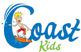 Coast Kids
